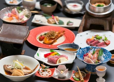 Yoshinoya-Cuisine.jpeg