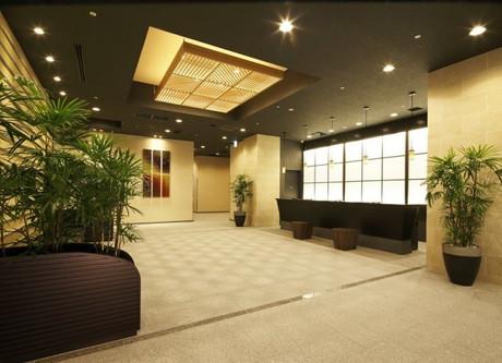 lobby-1-768x512.jpeg