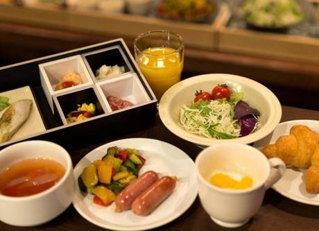 b-Hakata-Breakfast-768x432.jpeg