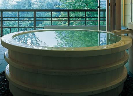 Gora-Kadan-Bath-2.jpeg