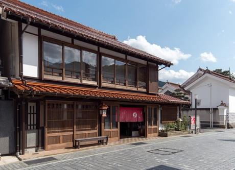 Yoshinoya-Exterior.jpeg