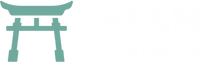 jj logo v2.png