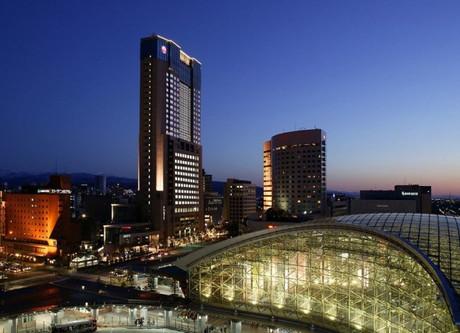 Nikko-Kanazawa-Exterior-768x480.jpeg