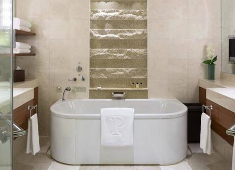 Peninsula-Tokyo-DLX-TWN-Bathroom-768x432.jpeg