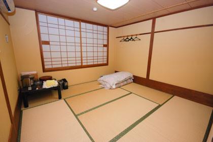 Minshuku-Omuraya-4.jpeg