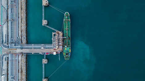 oil tanker image.jpg