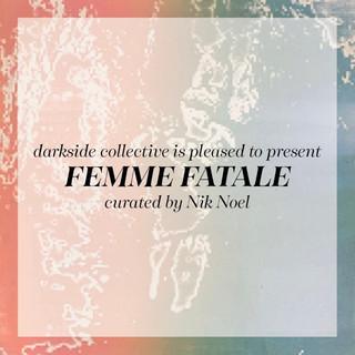 Exhibition: Femme Fatale (2020)