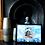 "Thumbnail: ""Ebony Aphrodite with the grace of God"" print"