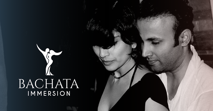 Bachata Immersion Cover for FB.png