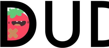 DUDS Logo