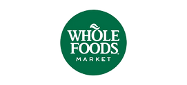 108-1081811_whole-foods-market-png-trans