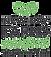 ApronLogoBlack_Green_edited_edited.png