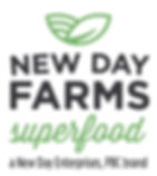 New Day Farms Superfoods