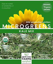Kale Mix.jpg