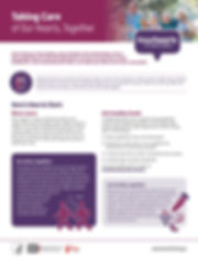 TakingCareOfOurHeartsFactSheet-2020-page