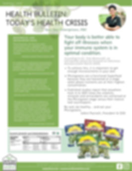 HEALTH BULLETIN3-17-20.jpg