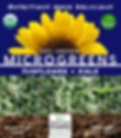 SUNFLOWER & KALE NEW PACKAGING.jpeg