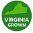 Virginia Grown Local Farm