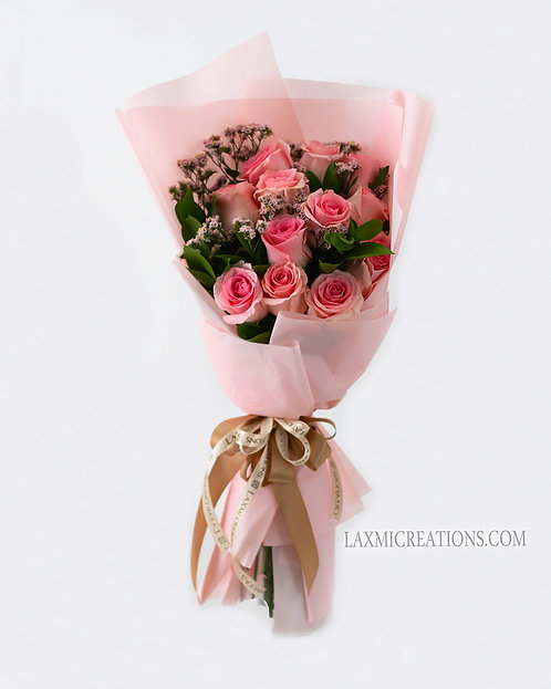 hand bouquet HB 1701