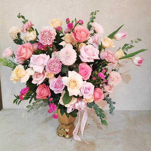 Bunga Rangkaian FF 2106