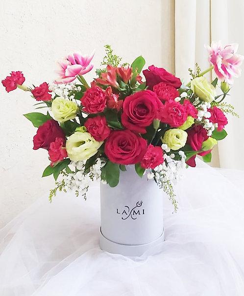 Bunga Rangkaian FF 2103