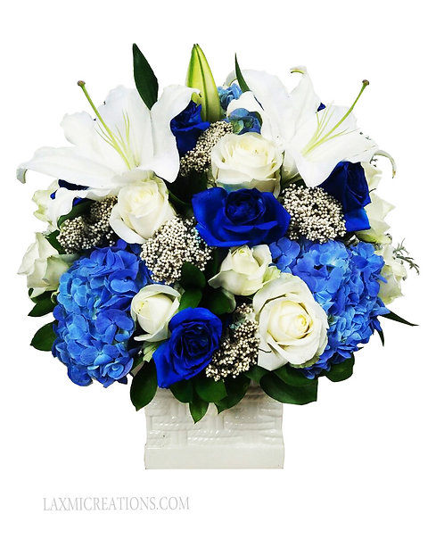 Fresh Flowers FF 1712