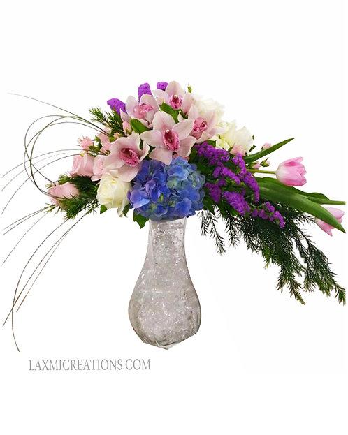 Fresh Flowers FF 1717