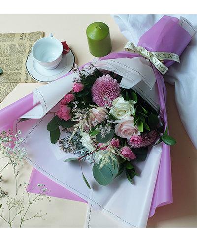 hand bouquet HB 1906