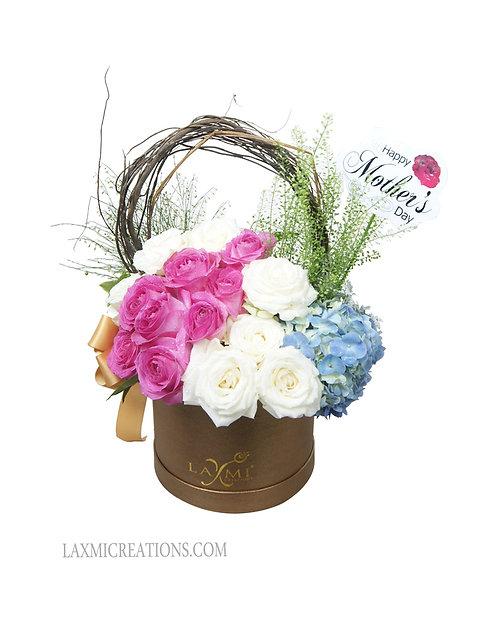 Fresh Flowers FF 1715