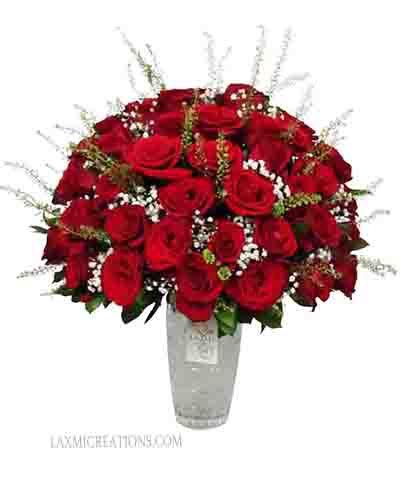 Fresh Flowers FF 1806