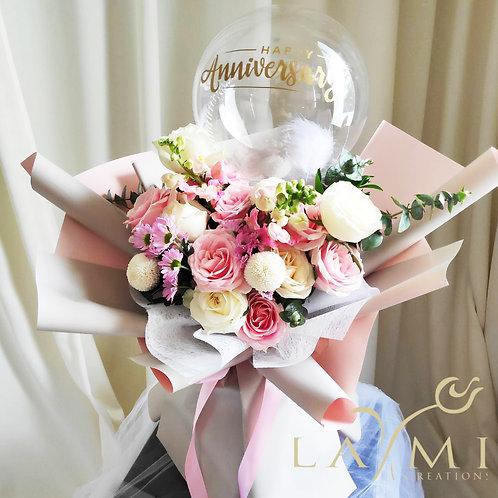 hand bouquet HB 2106