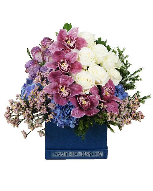 Fresh Flowers FF 1704