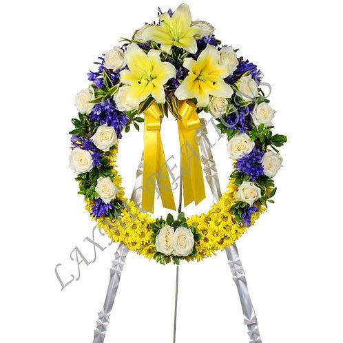 Bunga duka cita CL 1105