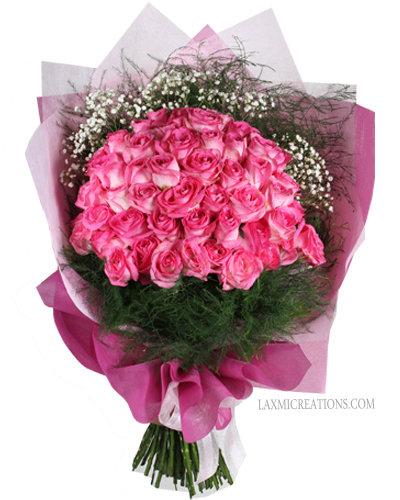 hand bouquet HB 1606