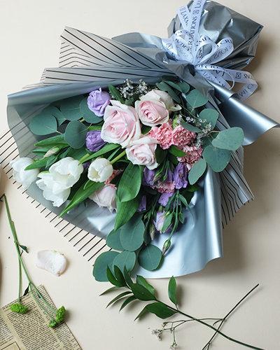 hand bouquet HB 1902