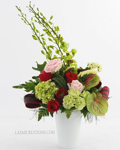 Fresh Flowers FF 1615