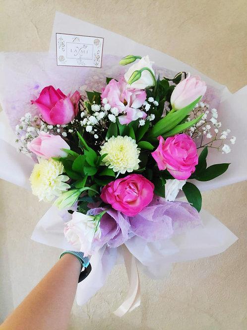 hand bouquet HB 2103