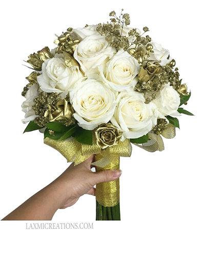 hand bouquet HB 1805
