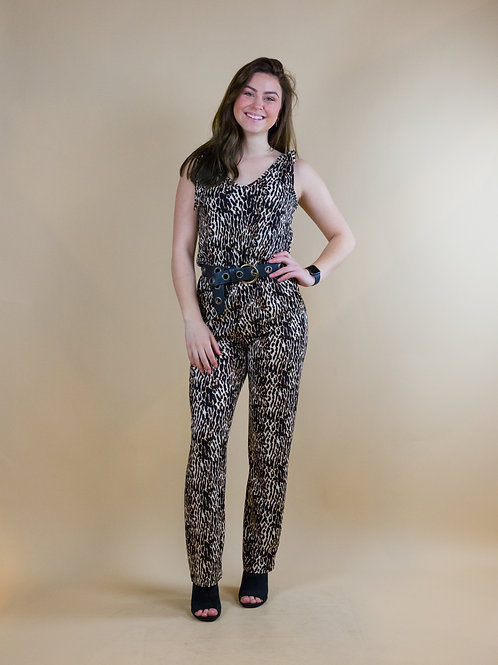 catsuit tricot