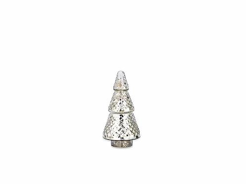 Talsi Christmas Tree - Small