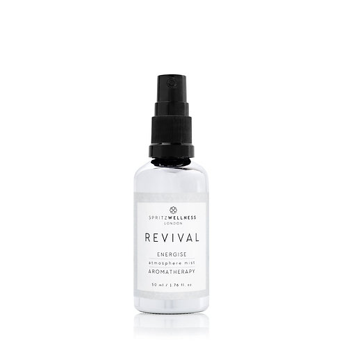 Revival Atmosphere Mist 50ml