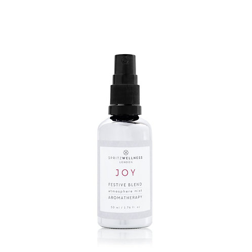 Joy Atmosphere Mist 50ml