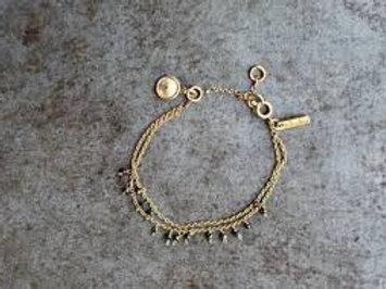 Mai Bracelet