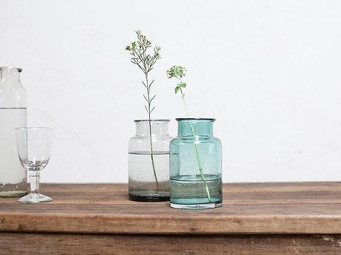 Toska Small Vase