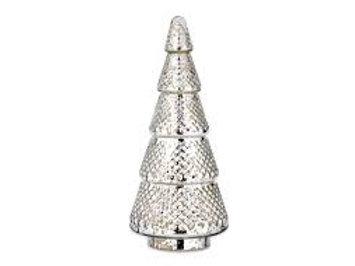 Talsi Christmas Tree - Large