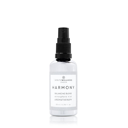 Harmony Atmosphere Mist 50ml
