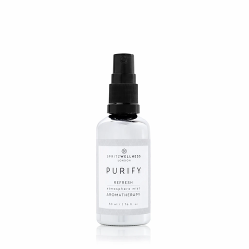 Purify Atmosphere Mist 50ml