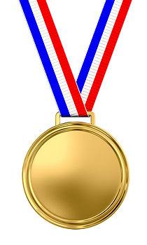 gold_medal_PNG32.png