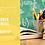 Thumbnail: EXAMEN CENEVAL EGEL EDUCACIÓN