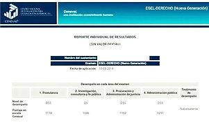 EVIDENCIA%201%20-%20copia_edited.jpg